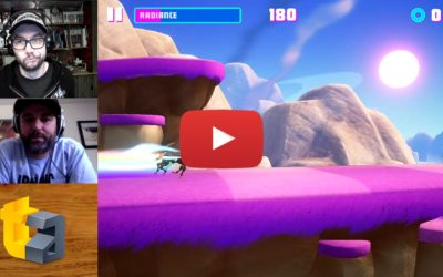Powered by Your Toilet Paper Purchases – The TouchArcade Show #304