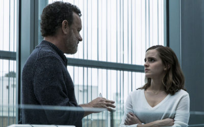Box-Office Preview: 'The Circle' No Match for 'Fate of the Furious'