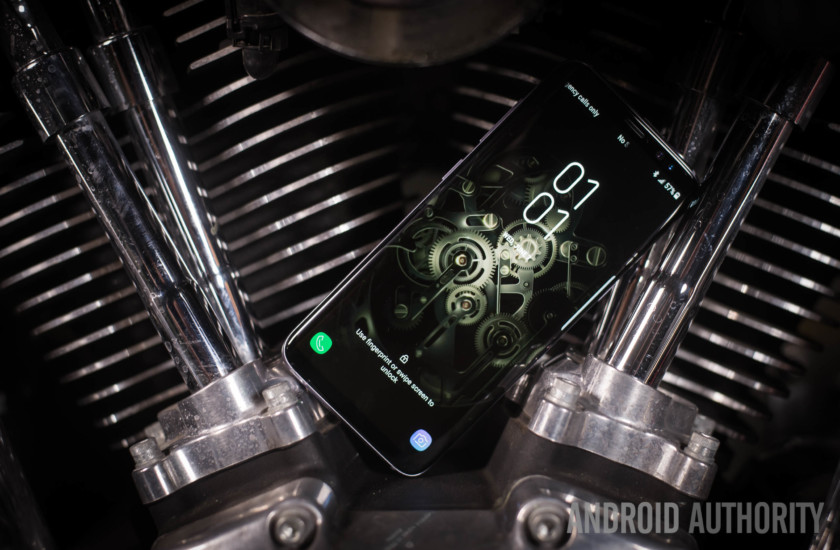 10 Of The Most Popular Galaxy S8 Wallpapers Hypsters
