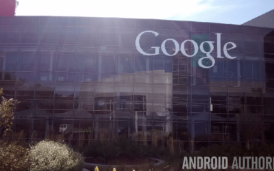 Google fined record €2.42 billion ($2.7 billion) over search results abuse