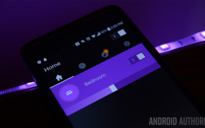 10 best Philips Hue apps for Android