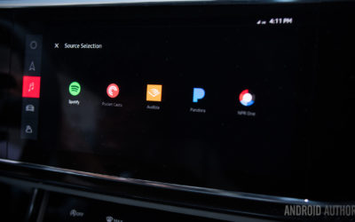 10 best driving apps for Android
