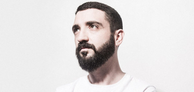 Doctor P delivers a womp filled Hard Summer 2017 playlist [Exclusive]