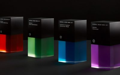 Material Design Awards 2017 winners announced by Google