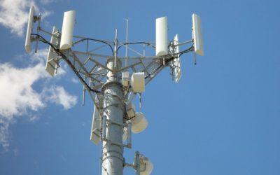 Verizon plans to terminate 8,500 rural accounts due to roaming data usage