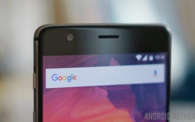 Watch: Google's upcoming search widget will be highly customizable
