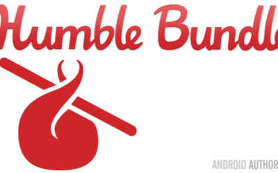Humble Bundle was acquired by media giant IGN