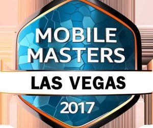 Amazon's 'Mobile Masters Las Vegas' Saw 'Team SoloMid', 'HateUsMore', and 'DunkSB412' Prevail